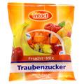 INTACT Traubenz. Frucht Mix