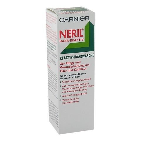 NERIL Reaktiv Haarwäsche 200 Milliliter