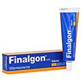 Finalgon CPD W�rmecreme 50 Gramm N2