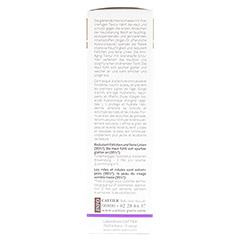 CATTIER Source Infinie glättende Intensivmaske 50 Milliliter - Linke Seite