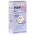 HAP012 PVP-VA 0,12+Hyalurons�ure Mundsp�lung