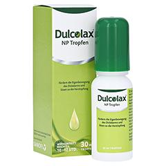 Dulcolax NP 30 Milliliter N2