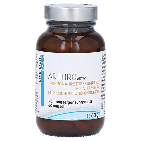 ARTHRO AKTIV Kapseln 60 St�ck