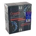CYNARIN Artischocke Filterbeutel 2x20 Stück
