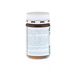 RESVERATROL 240 mg Kapseln 90 Stück - Linke Seite
