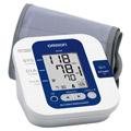 OMRON M400 Oberarm Blutdruckmessger�t