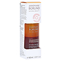 B�RLIND Orangenbl�ten Energie-Spender 50 Milliliter