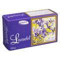 KAPPUS Lavendel Seife