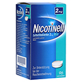 Nicotinell 2mg Mint 96 St�ck