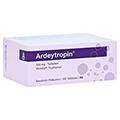 Ardeytropin 100 Stück N2