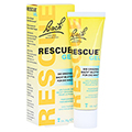 BACH ORIGINAL Rescue Gel 30 Gramm