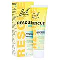 BACH ORIGINAL Rescue Gel 30 Gramm