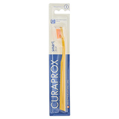 CURAPROX smart ultra soft Zahnbürste 1 Stück