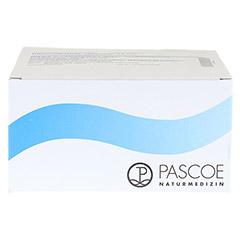 PASCONEURAL Injektopas 2% 2 ml Inj.-L�sung Amp. 100 St�ck - Vorderseite