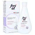 FREI �L Hydrolipid K�rperLotion