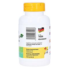 VITAMIN B Komplex Tabletten 250 Stück - Linke Seite