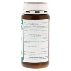 BÄRLAUCH 300 mg plus vegetarische Kapseln 240 Stück - Rechte Seite