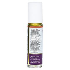 DUFTE SCHULE Aroma Roll-on 10 Milliliter - Rechte Seite