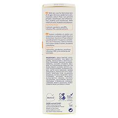 DADO SENS PurDerm Effekt-Creme 50 Milliliter - Linke Seite