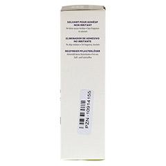 SENSI CARE Pflasterlöser Spray 50 Milliliter - Rechte Seite