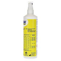 PROHYGSAN MED-AF Spr�hdesinfektion 250 ml 1 St�ck - Rechte Seite