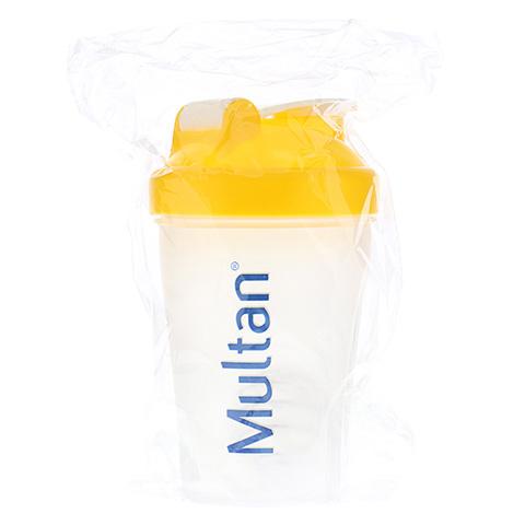 MULTAN Shaker 1 St�ck