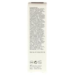 HYDRACOLOR Lippenpflege 31 Bois de Rose Faltsch. 1 Stück - Oberseite