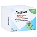 Alepafort 100 St�ck N3