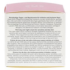 Dr. Schrammek Sensiderm Stress Protect Cream 50 Milliliter - Linke Seite
