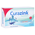 Curazink 100 Stück N3