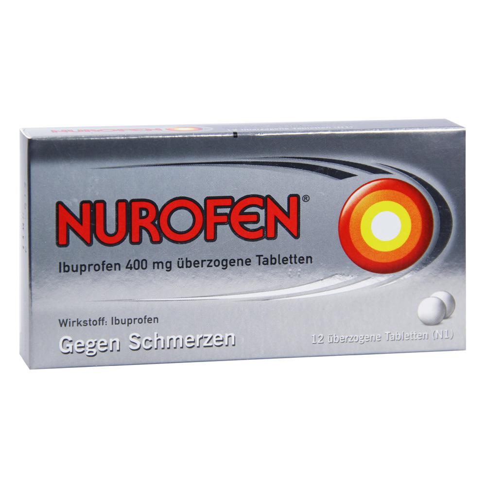 ibuprofen online kaufen isoptin 120 mg effetti collaterali. Black Bedroom Furniture Sets. Home Design Ideas