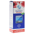 REGULAT Pro Metabolic flüssig 350 Milliliter