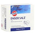 Emser Salz im Beutel 2,95g 20 St�ck N1