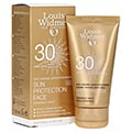 WIDMER Sun Protection Face Creme 30 unparf�miert 50 Milliliter