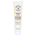 BURT'S BEES Mama Bee Leg & Foot Cream 85 Gramm