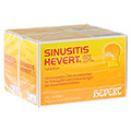 SINUSITIS HEVERT SL Tabletten 200 St�ck N2