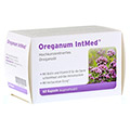 OREGANUM IntMed magensaftresistente Kapseln 60 St�ck