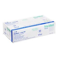 viagra obat kuat