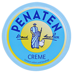 PENATEN Creme 150 Milliliter