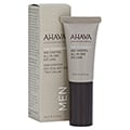 Ahava Men All-on-One Eye Care Cream 15 Milliliter