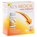 XLS Medical Max Strength Tabletten