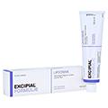 EXCIPIAL Lipocreme 30 Milliliter