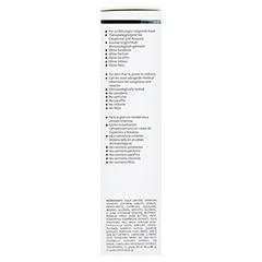 LA MER MED Couperose Creme ohne Parfüm 50 Milliliter - Rechte Seite