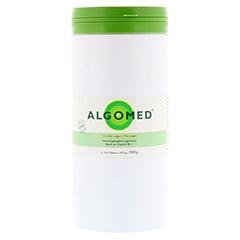 ALGOMED Chlorella vulg.Mikroalgen 300 mg Tabletten 1000 Gramm