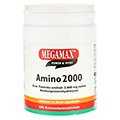 AMINO 2000 Megamax Tabletten 300 St�ck