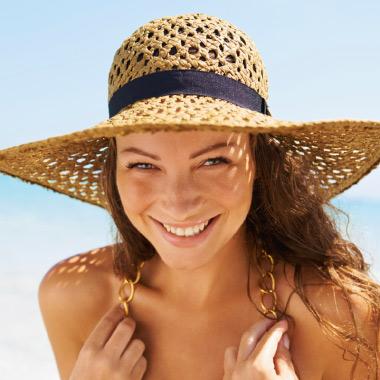 Themenshop Sonnenschutz Hauttyp Bild 3