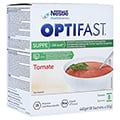 OPTIFAST home Suppe Tomate Pulver