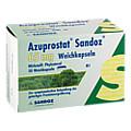 AZUPROSTAT Sandoz 65 mg Weichkapseln 50 Stück N1