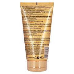 NUXE Sun Lotion Delicieux Visage & Corps LSF 30 150 Milliliter - Rückseite