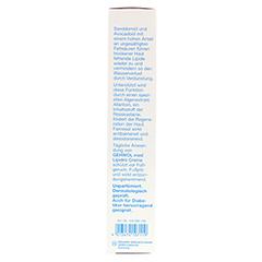 GEHWOL MED Lipidro-Creme 125 Milliliter - Linke Seite